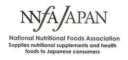 The Hally Shop - Super Lutein National Nutritional Supplements and Health Food Japan